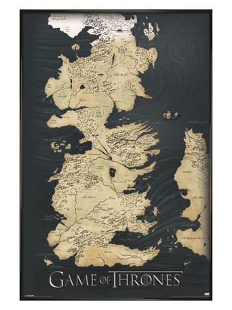 Gloss Black Framed The Seven Kingdoms of Westeros Map, Game ... on game of thrones city map, game of thrones book map, game of thrones interactive map, 1868 german kingdoms map, game of thrones realm map, game of thrones the red keep map, diplomacy game of thrones map, game of thrones ireland locations map, game of thrones board game map, game of thrones highgarden map, game of thrones winterfell map, game of thrones map clans, game of thrones political map, kingdoms in anglo-saxon england map, game of thrones westeros map, game of thrones map wallpaper, game of thrones map of continents, game of thrones full map, canvas game of thrones map, game of thrones king's landing map,